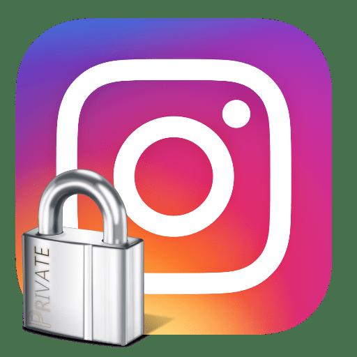 Как посмотреть закрытый профиль в Инстаграме