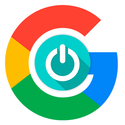 Как сделать Гугл стартовой страницей