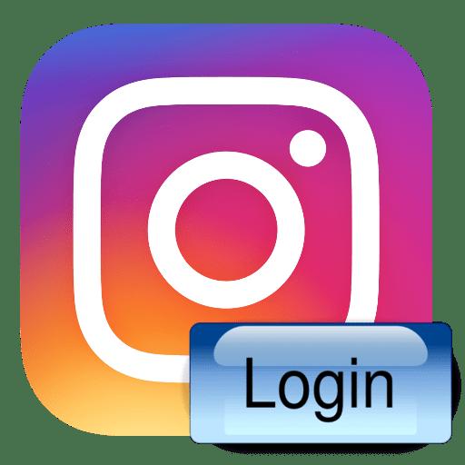 Как создать имя пользователя в Инстаграме