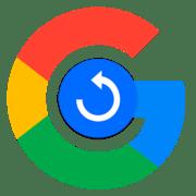 Как восстановить аккаунт в Google