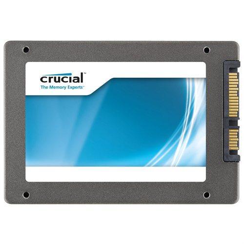 Лого замена DVD на SSD