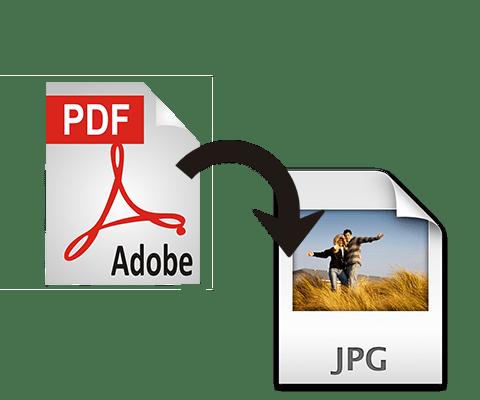 Скачать программа для чтения файлов jpeg