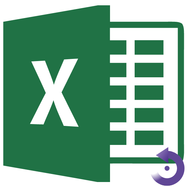 Переворот в Microsoft Excel