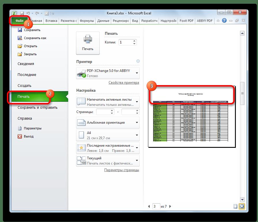 Предварительный просмотр в Microsoft Excel.png
