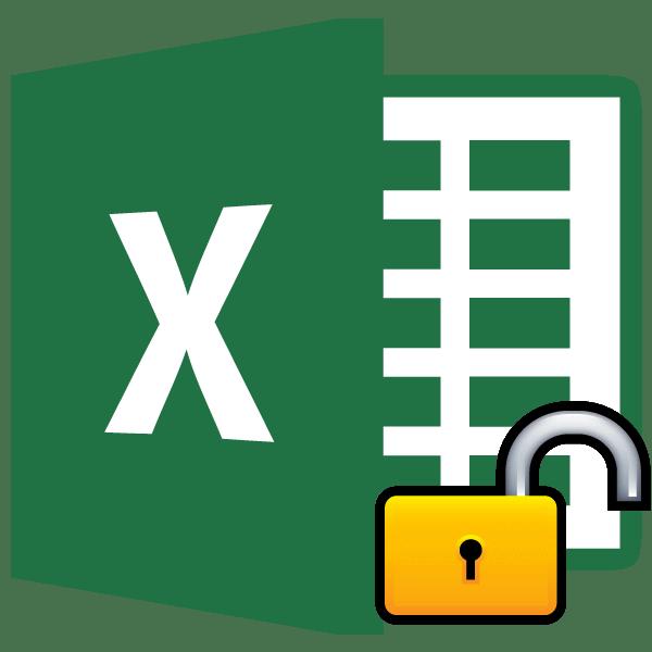 Сетие защиты в Microsoft Excel.png