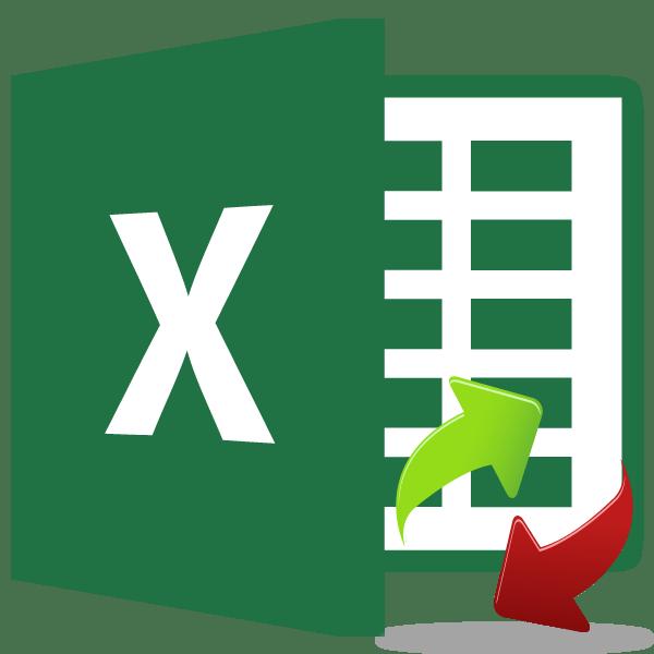 Циклическая ссылка в Microsoft Excel
