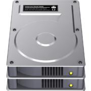 Установка второго HDD