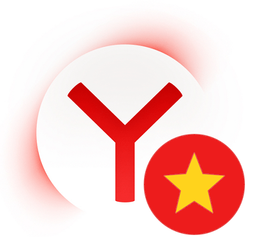 Закладки Яндекс.Браузер