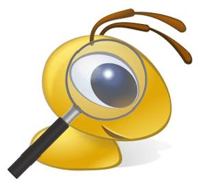 как пользоваться Вебмани icon