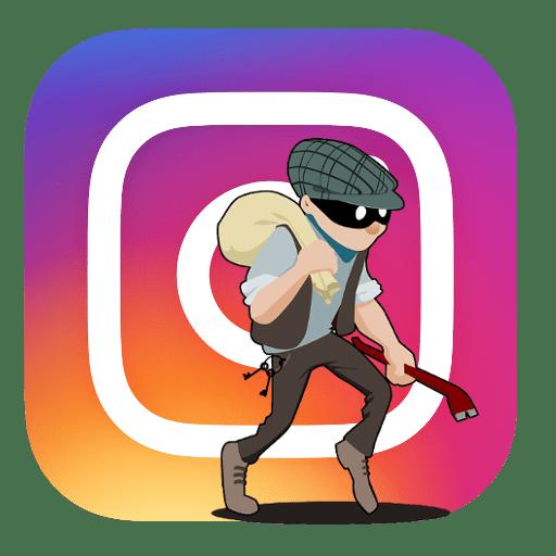 Что делать, если взломали Инстаграм