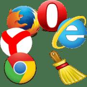 Что такое куки в веб-браузере
