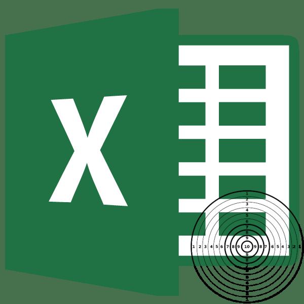 Дисперсия в Microsoft Excel