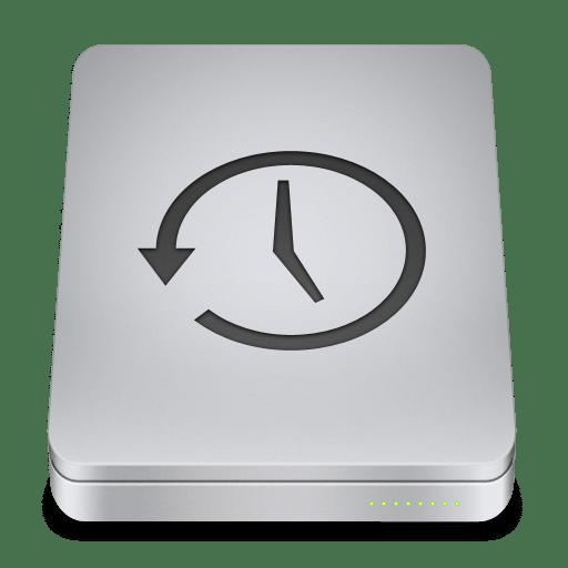 Форматирование HDD