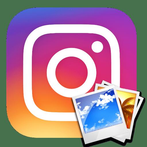Как добавить фото в историю Инстаграм