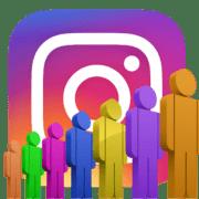 Как добавить подписчиков в Инстаграм