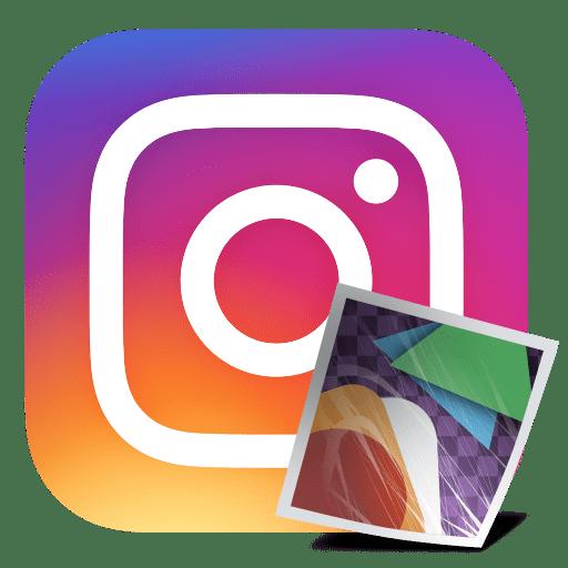 Как посмотреть фото без регистрации в Инстаграм