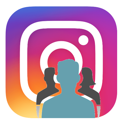 Как посмотреть гостей в Инстаграме