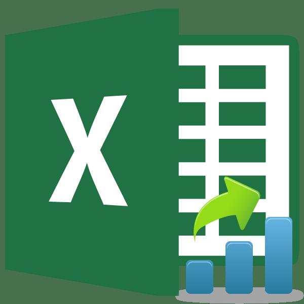 Ранжирование в Microsoft Excel