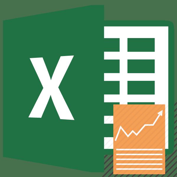 Расчет NPV в Microsoft Excel