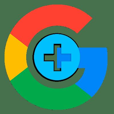 Регистрация сайта в Гугл-поиске