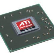 Скачать драйвера для ATI Mobility Radeon HD 5470