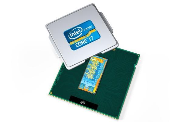 Скачать драйвера для Intel HD Graphics 2500