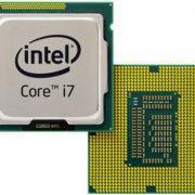 Скачать драйвера для Intel HD Graphics 4000