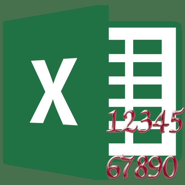 Текст в числа и наоборот в Microsoft Excel