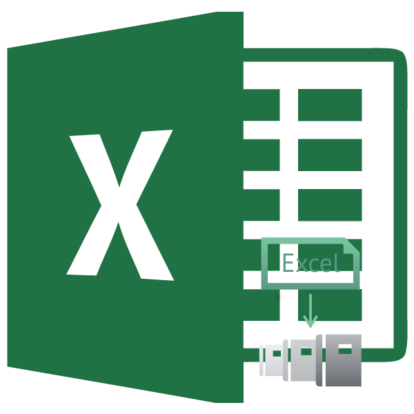 Типы данных в Microsoft Excel