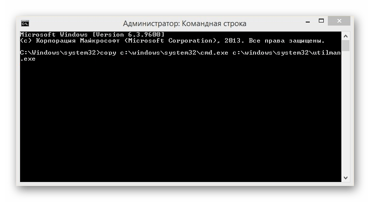 Windows 8 Консоль_2