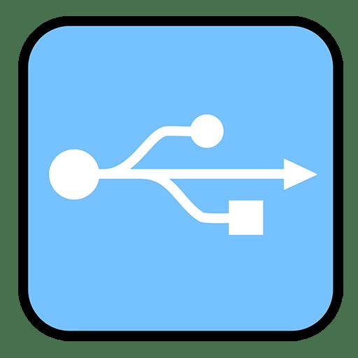 Скачать драйвера для USB-портов