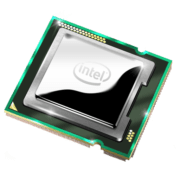Разгон процессора Intel