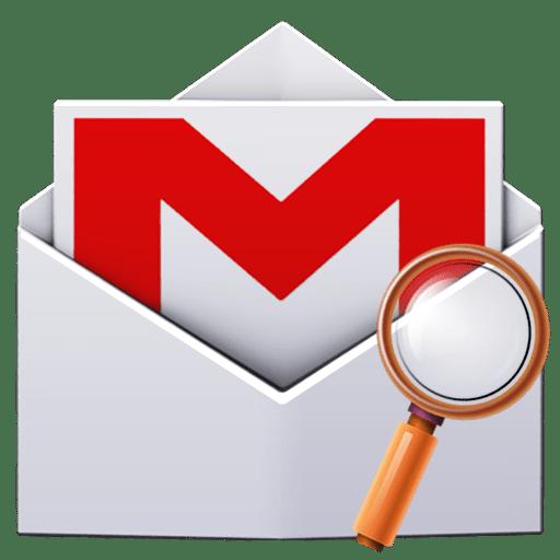 Как найти человека в гугл почте