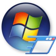 Как отключить автозапуск программ в Windows 7