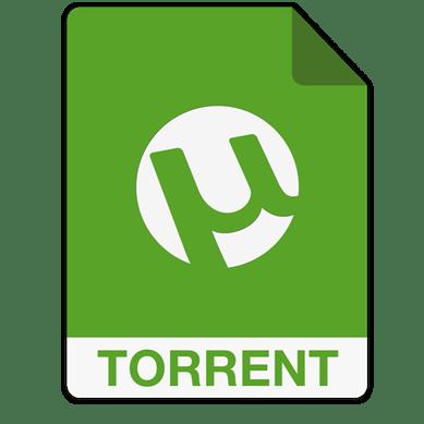 Как пользоваться торрент клиентом на компьютере