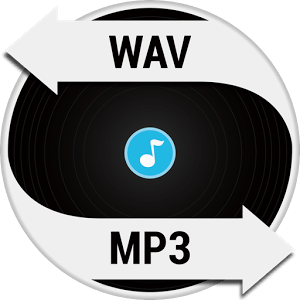 Как преобразовать mp3 в wav