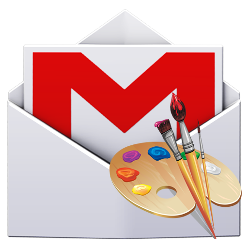 Как создать электронную почту на gmail.com
