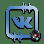 Как удалить все аудиозаписи ВКонтакте сразу