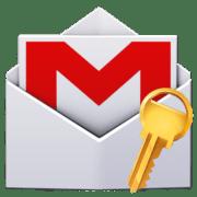 Как восстановить почту Gmail