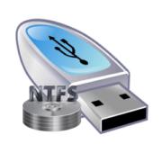 Какой выбрать размер кластера при форматировании флешки в NTFS