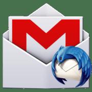 Настройка почты Gmail в почтовом клиенте