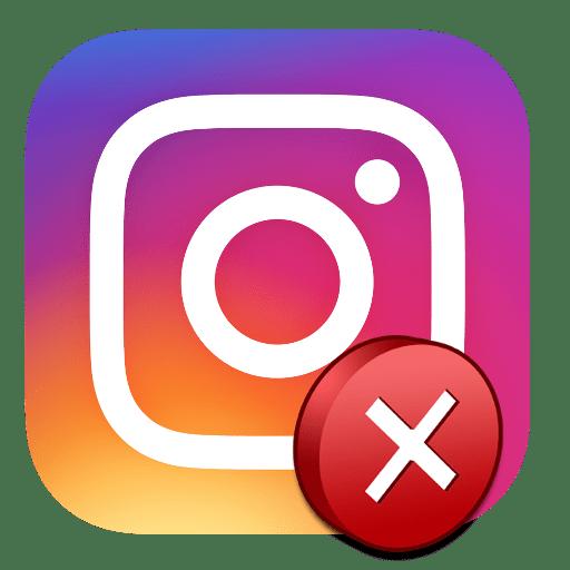 Не работает Инстаграм: выясняем причины