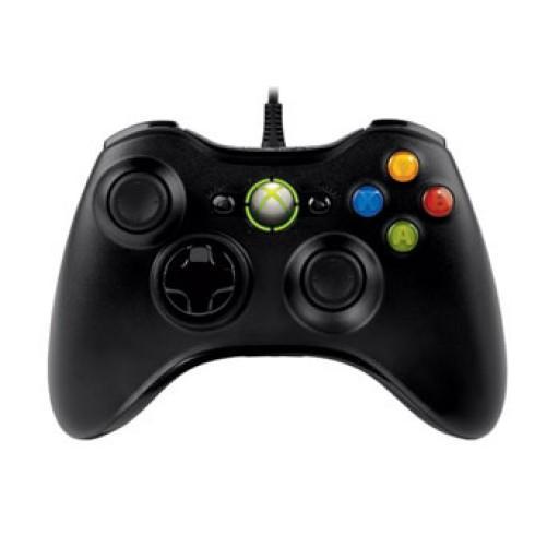 Скачать драйвера для джойстика Xbox 360