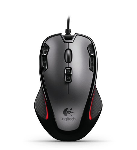 Logitech mouse not working in windows 10 [solved] driver easy.