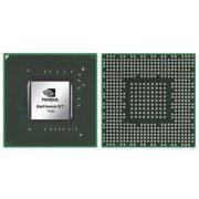 Скачать драйвера для nVidia GeForce GT 740M