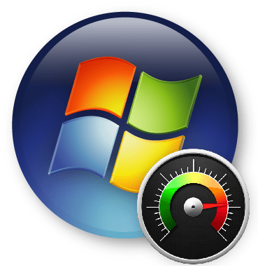 Тормозит компьютер на Windows 7 что делать