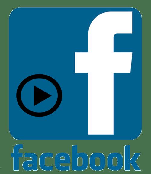 Вспомогательные программы для скачивания видео с Facebook