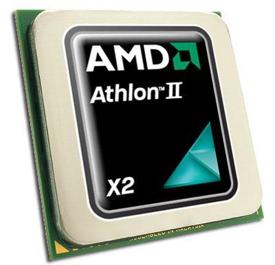 AMD Athol