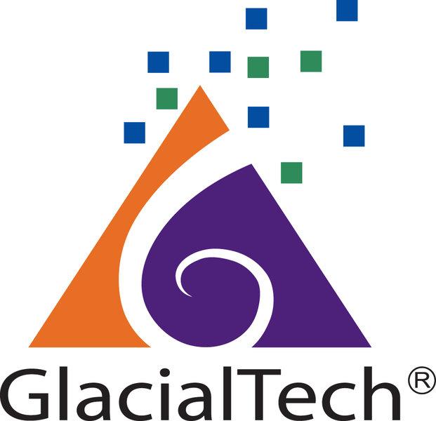 GlaciaTech