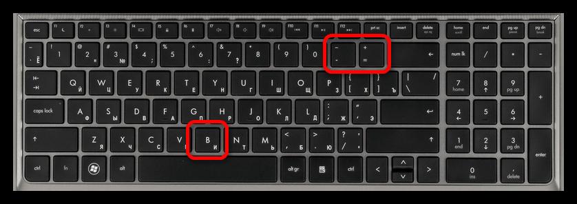 горячие клавиши для управления субтитрами в ютубе